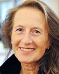Elisabeth Dierlich