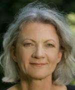 Maria Schmidt Fieber